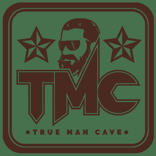 TrueManCave